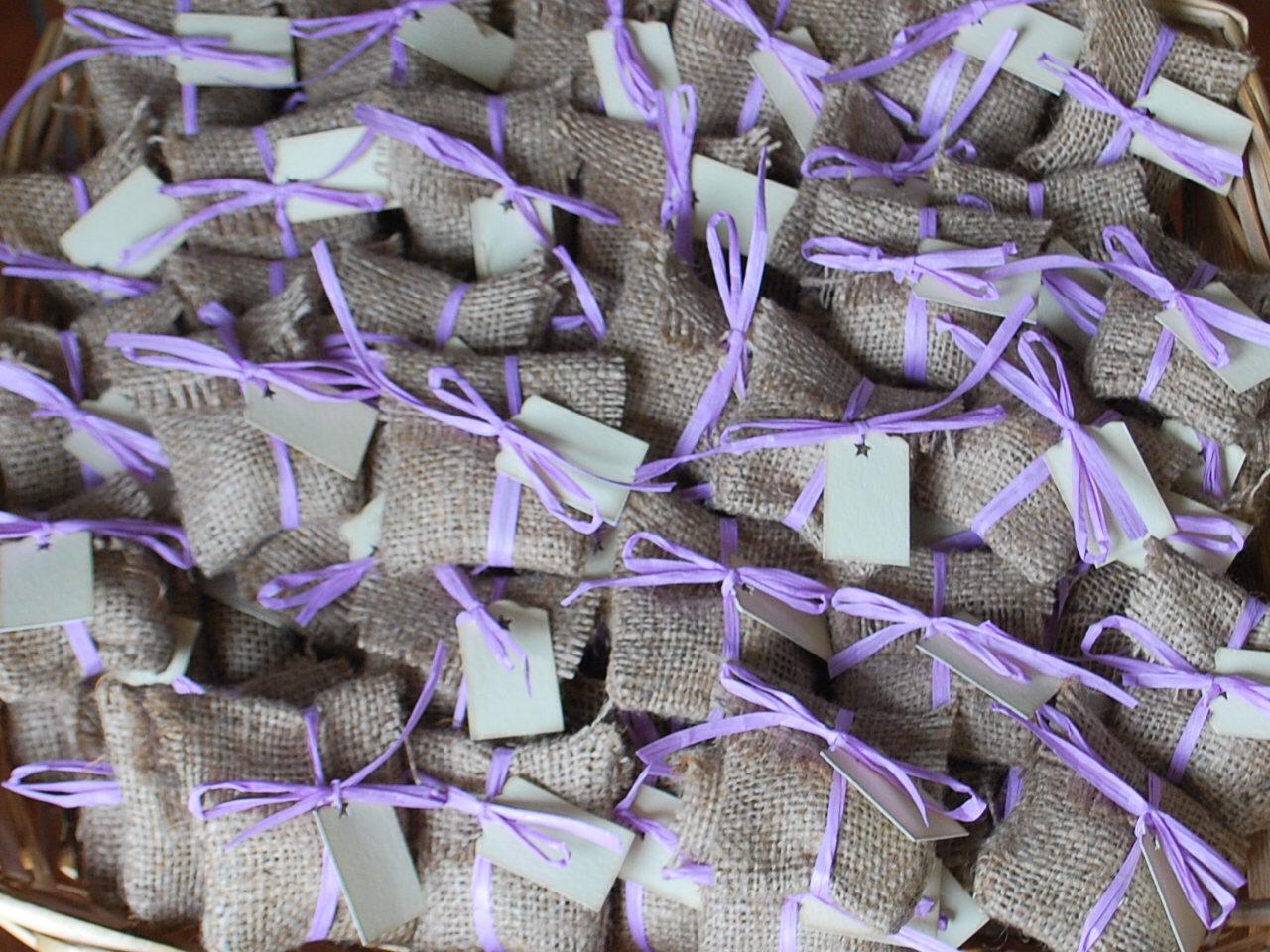 Matrimonio In Glicine : Allestimento giardino per matrimonio centrotavola battesimo fai