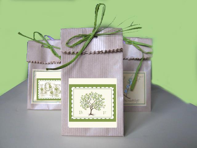 Matrimonio ecologico collezione fairy eco friendly for Progetti di edilizia eco friendly
