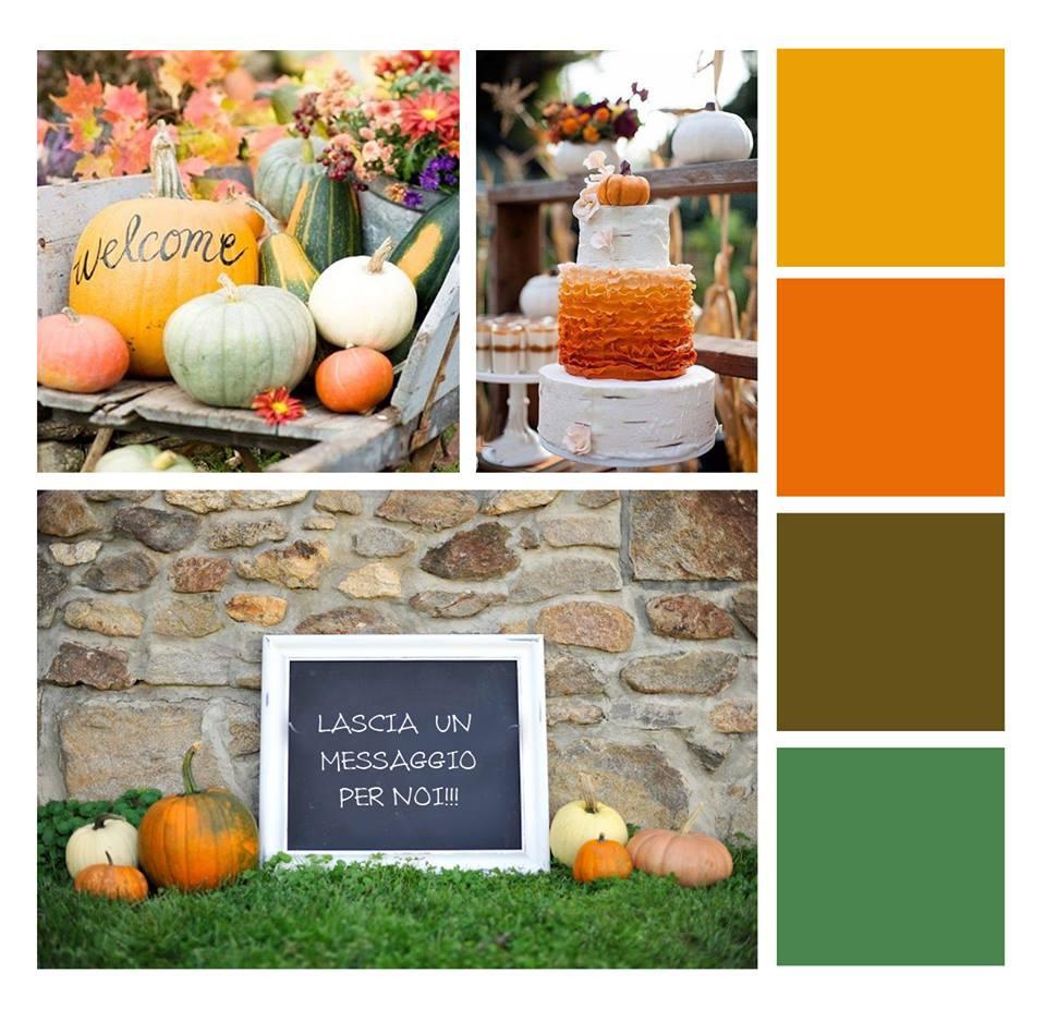 Matrimonio Tema Ecologico : Matrimonio ecologico autunno perfetto fairy eco