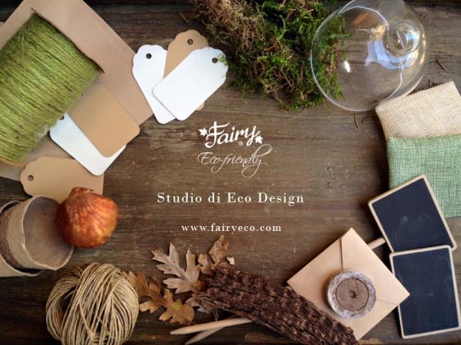 Partecipazione ecologica ideazione e realizzazione di for Copia mobili di design