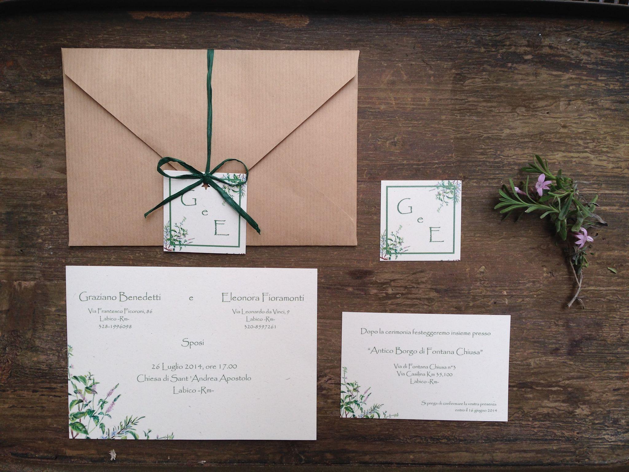 Matrimonio Tema Tramonto : Bomboniera ecologica ideazione e realizzazione di