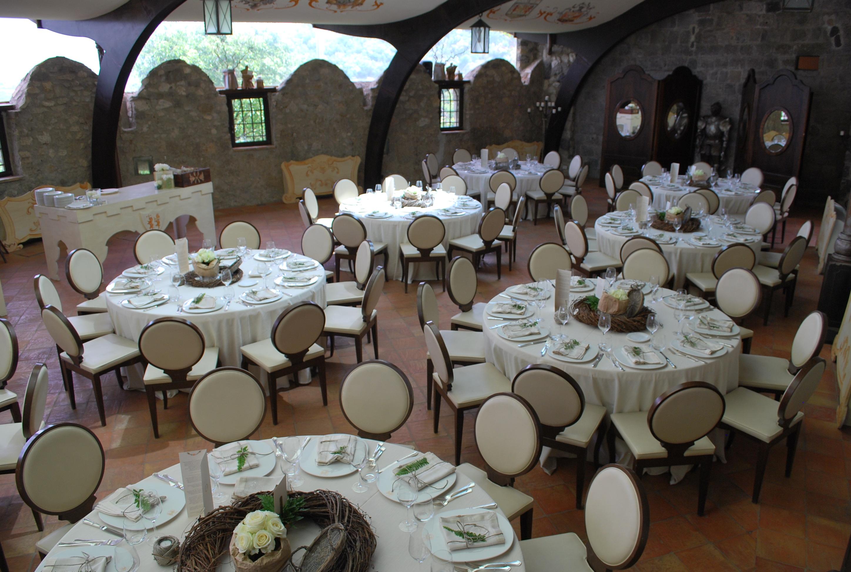 Botanical style ideazione e realizzazione di matrimoni ed eventi ...