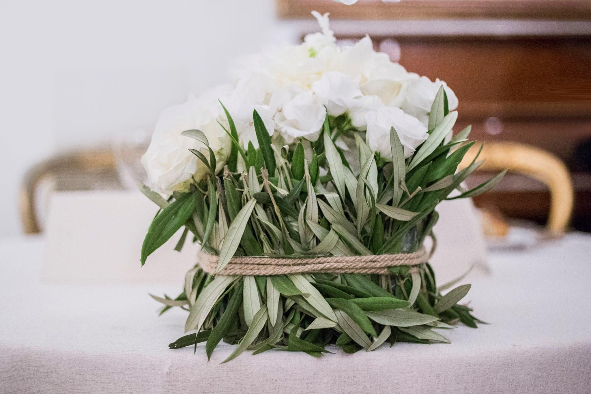 Tema Ulivo Per Matrimonio : Matrimonio ulivo ideazione e realizzazione di matrimoni ed eventi