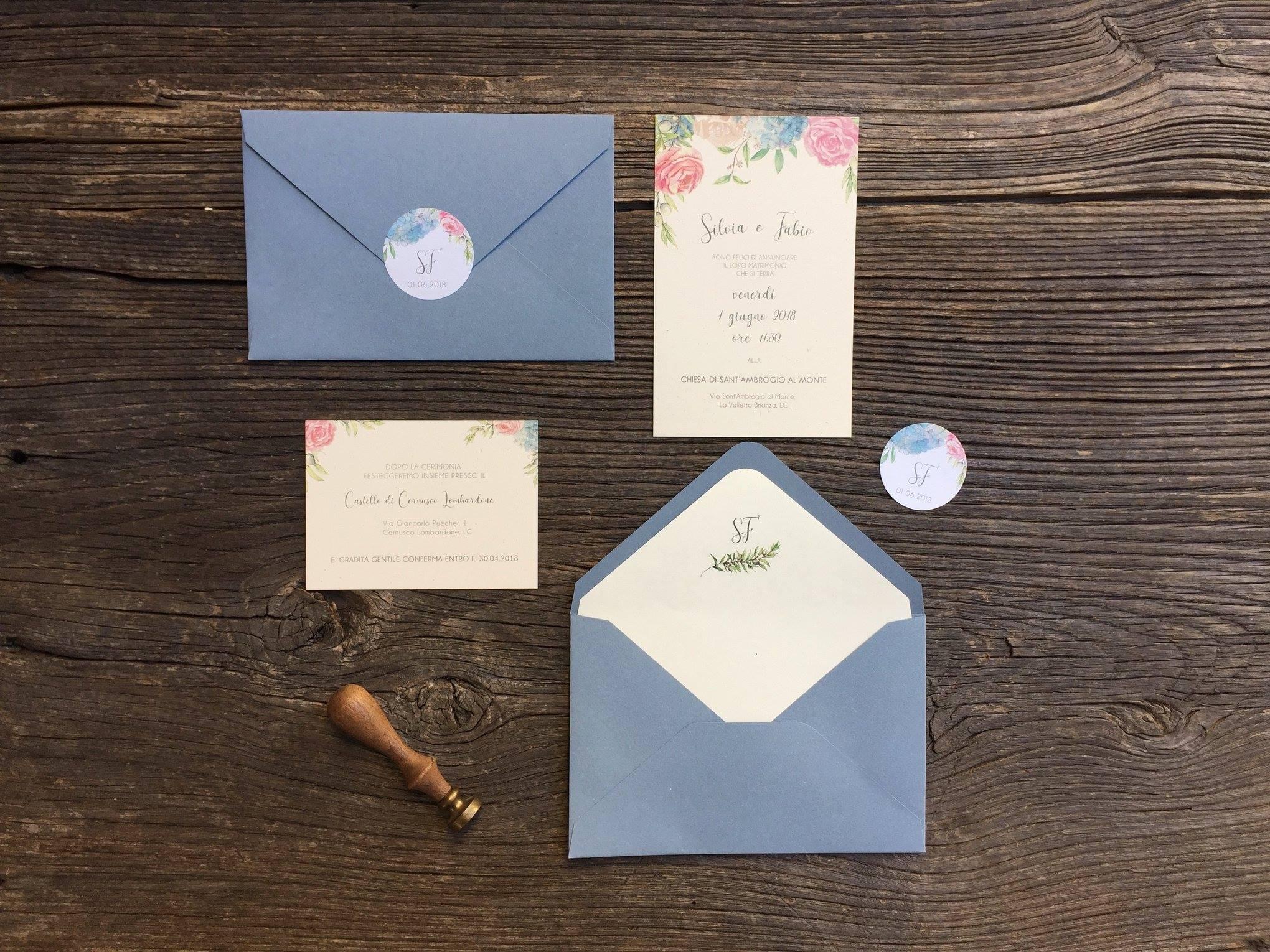Matrimonio Azzurro Ortensia : Matrimonio ecologico l azzurro dell ortensia ci ispirerà fairy