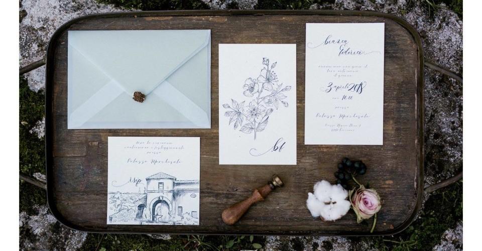 Matrimonio Azzurro Ortensia : Fairy eco ideazione e realizzazione di matrimoni ed