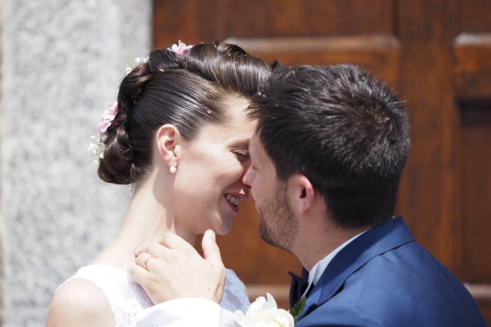 Matrimonio Azzurro Ortensia : Matrimonio ecologico l azzurro dell ortensia ci ispirerà